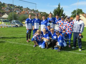 Team_Züri