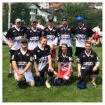 TeamWinti06-2015