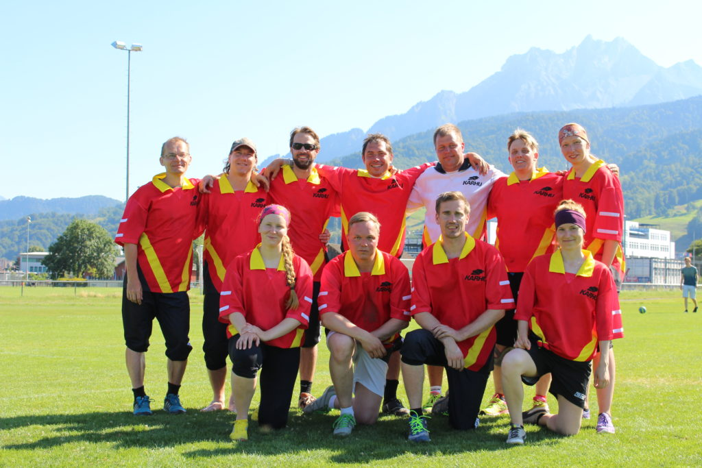 WC15_MIXED_GER