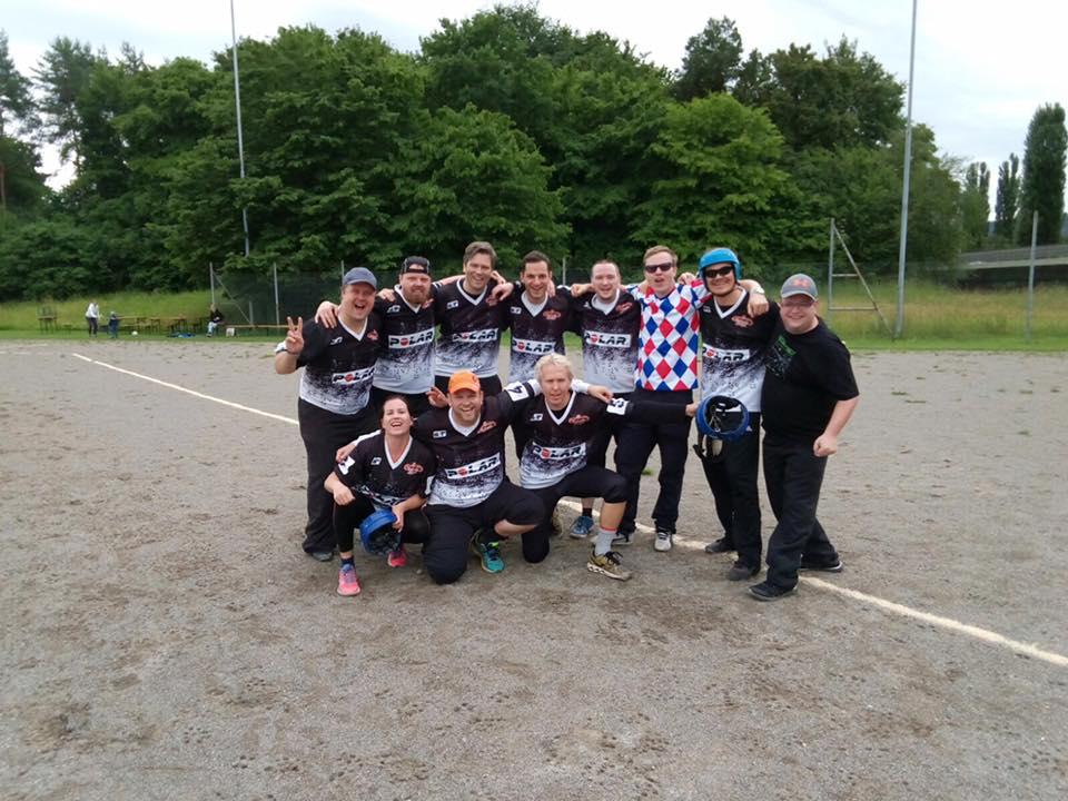 Wintin Hurjat 06-2016